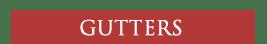 gutters_sb