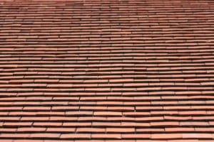 Getting a Roof Inspection to Sell Your House